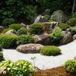 Animal Garden Ornaments- Advantages And Benefits